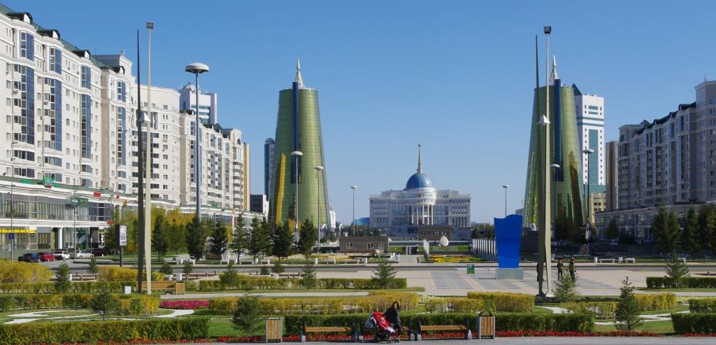 Central_Downtown_Astana_3