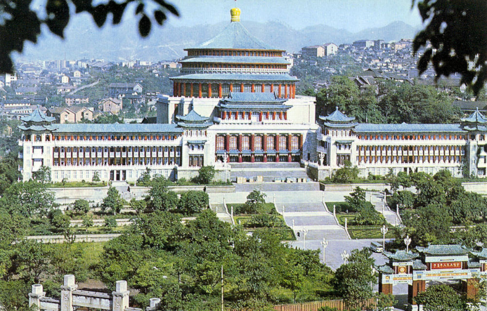 Chongqing-Peoples-Hotel-2-big