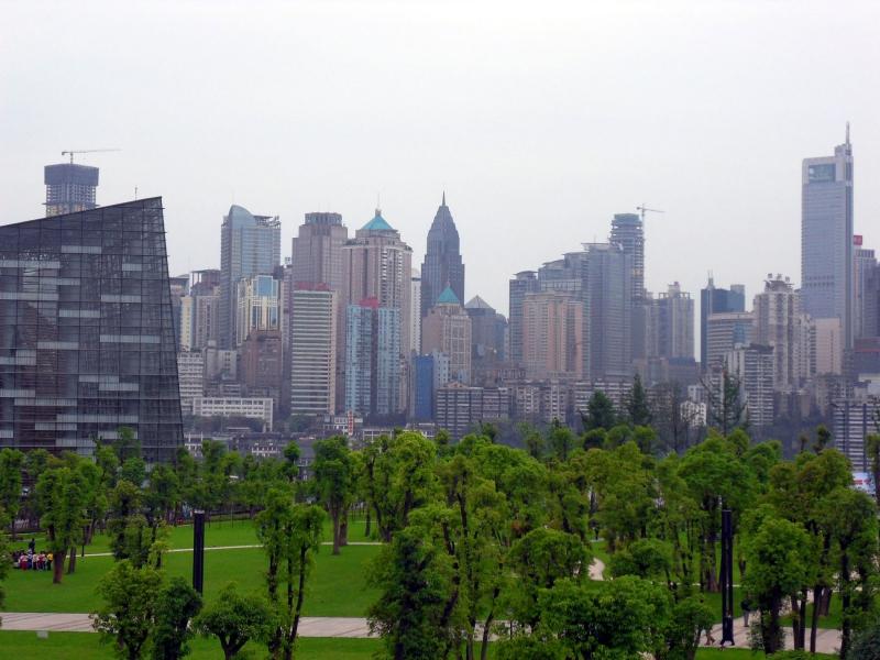 Chongqing_005