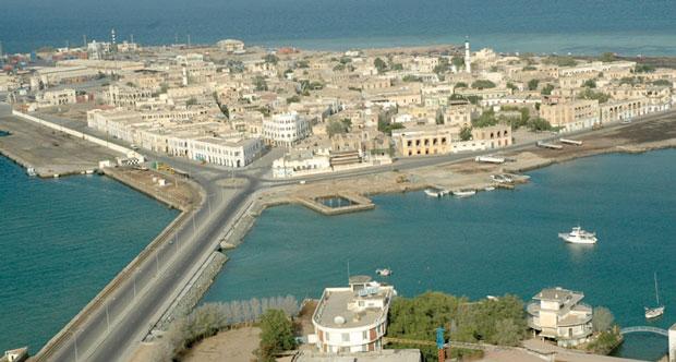 asmara eritrea tourist destinations