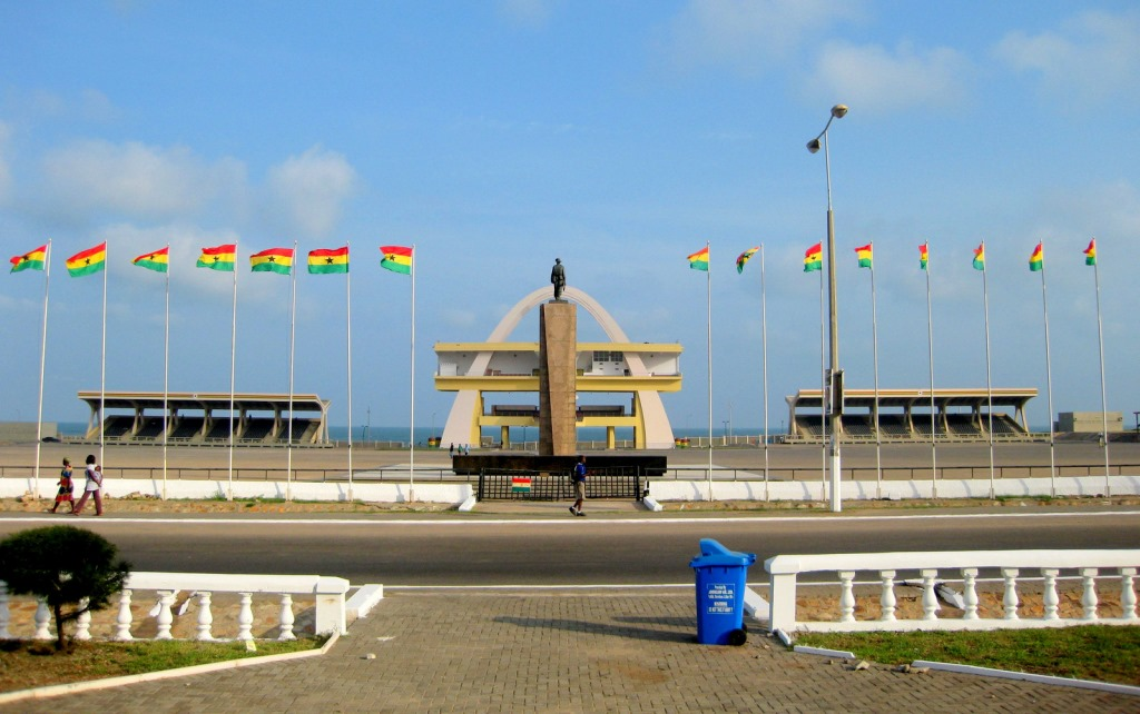 Ghana-Accra-Mission-2