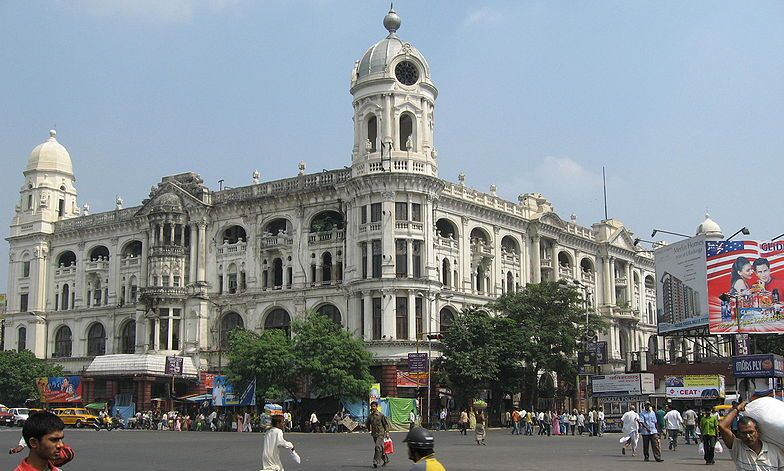 Kolkata-City-of-fairs-and-Festivals
