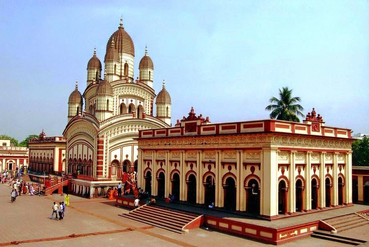 Kolkata India 2