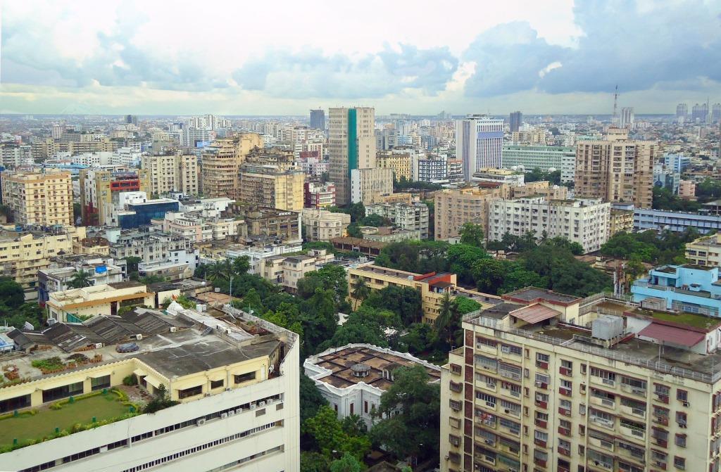 Kolkata_South_Central_CBD_(11)