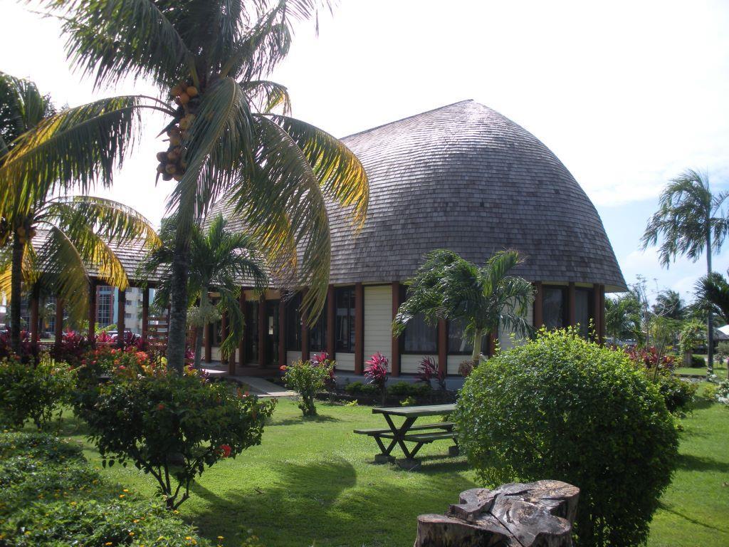 Samoa_Tourism_Office,_Apia,_2009