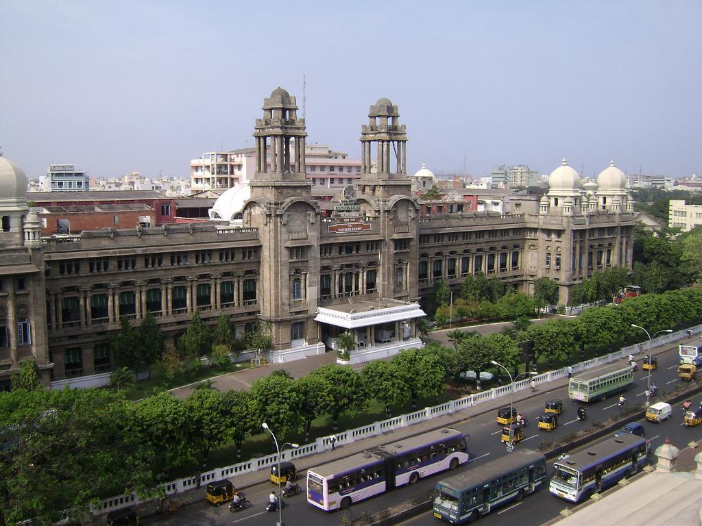 Southern_Railway_Chennai City