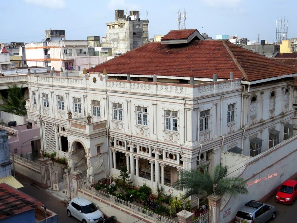 Surat india