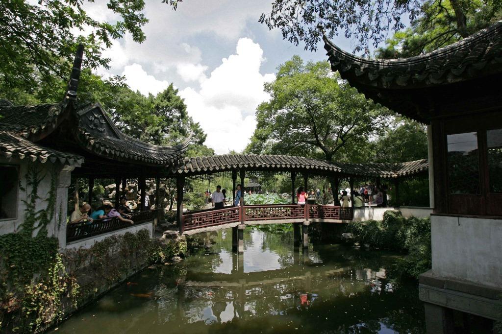 Suzhou-China8