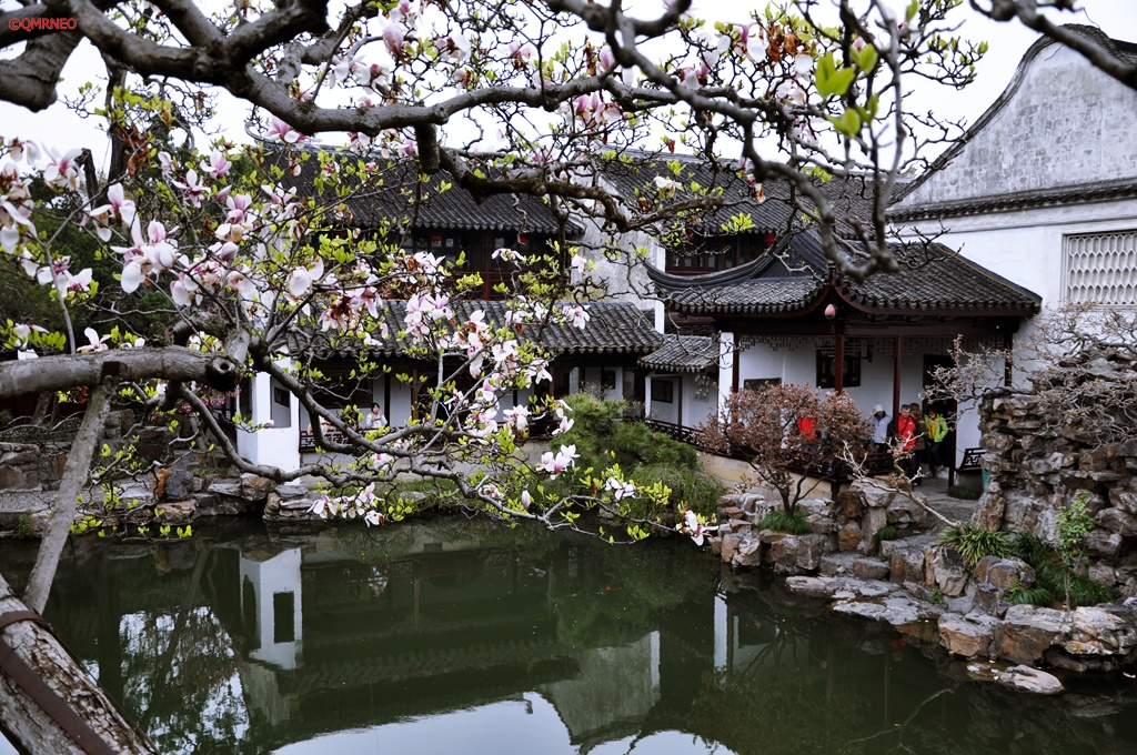 Suzhou-o68