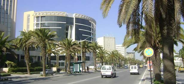 abidjan-city-ivorycoast