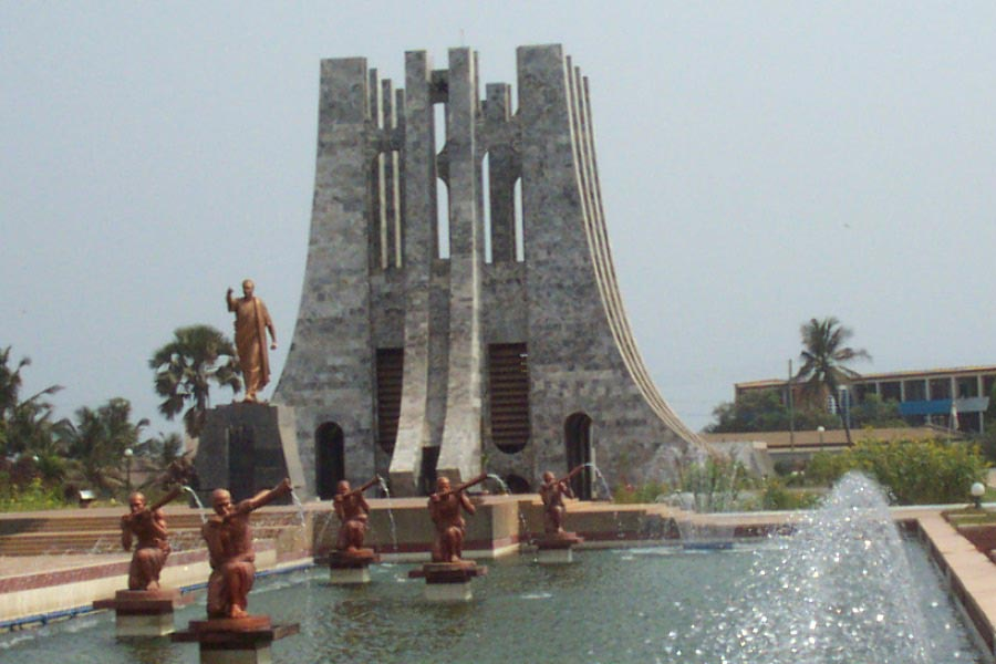 Beautiful Photos Of Accra furthermore Nsawam additionally Kumasi likewise Interesting Facts Africa Will Amaze together with Ghana. on ghana cities and towns