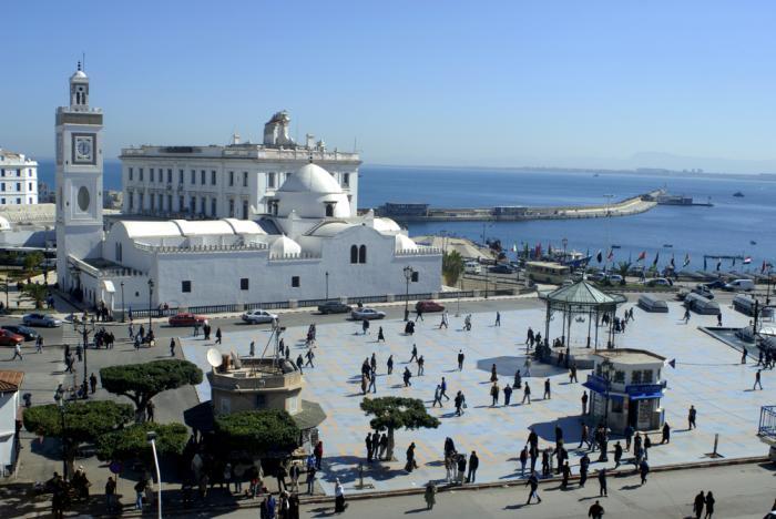 algiers9