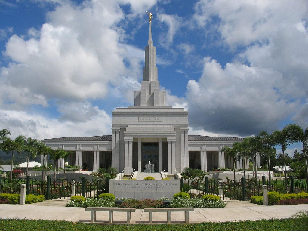apia-mormon-temple1
