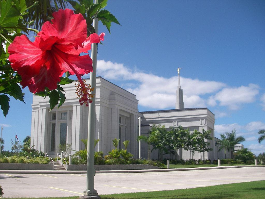 apia-mormon-temple8