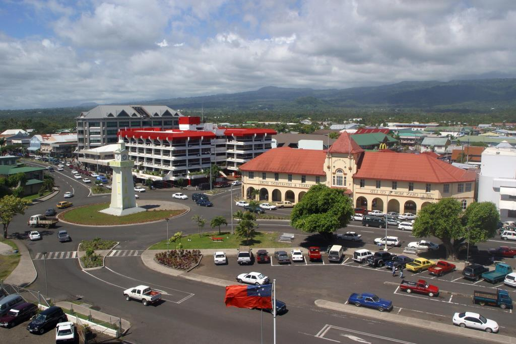 apia-samoa_pacific_islands_towns_cities_hd-wallpaper-1561164