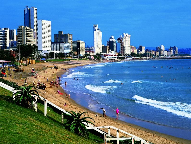 Best Beach Travel Destinations