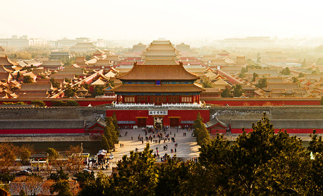 china-forbidden-city-imperial-palace