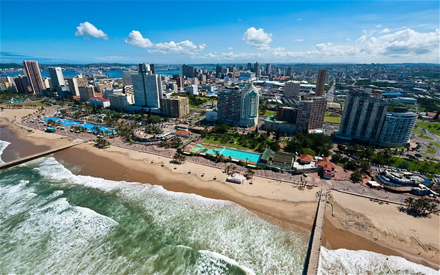 durban_south africa