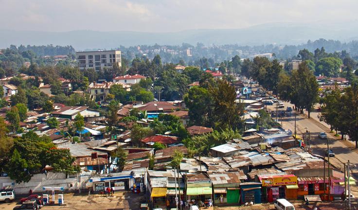 ethiopia-running-addis-ababa
