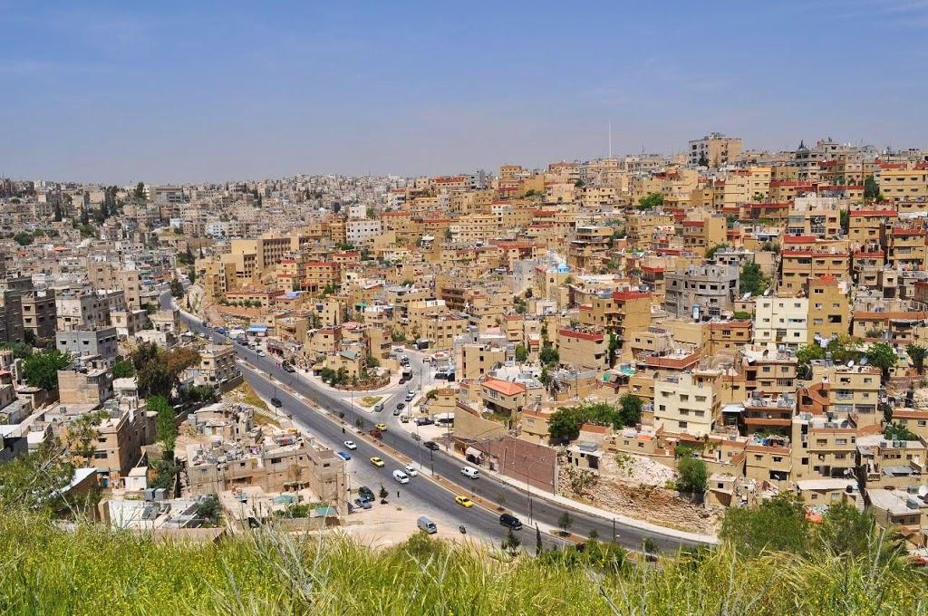 jordan_amman_dense_neighborhoods