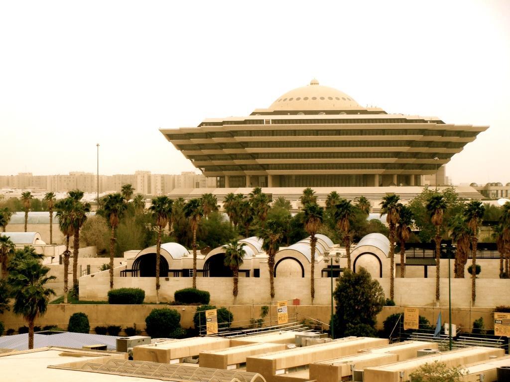 riyadh-saudi-saudiarabia