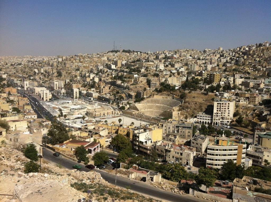 roman_theater_amman_jordan_view