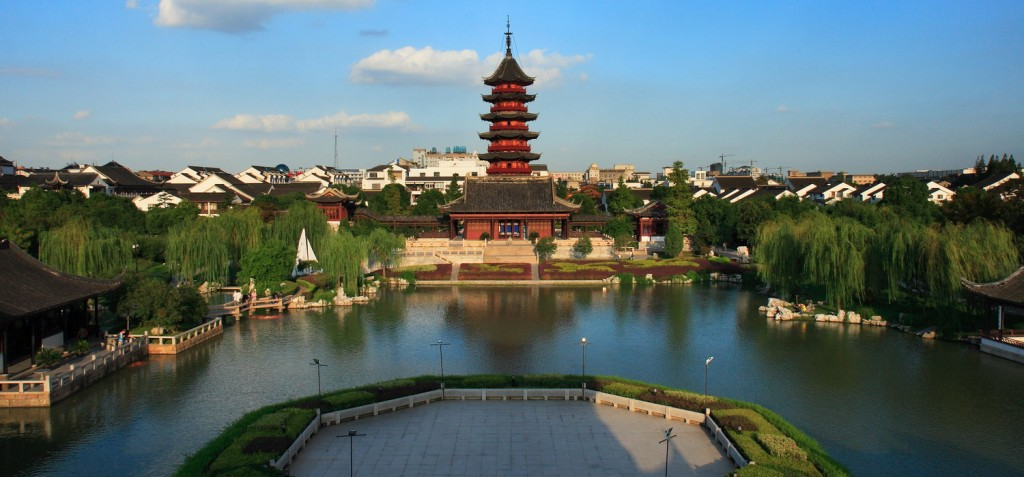 suzhou_pagoda-china