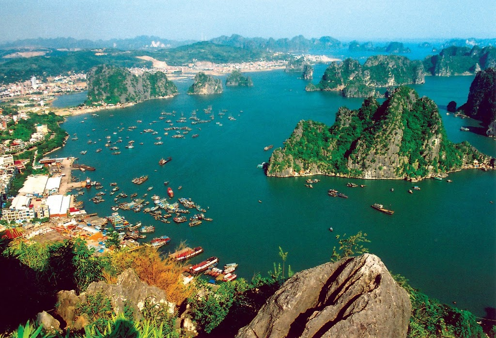 vietnam-travel