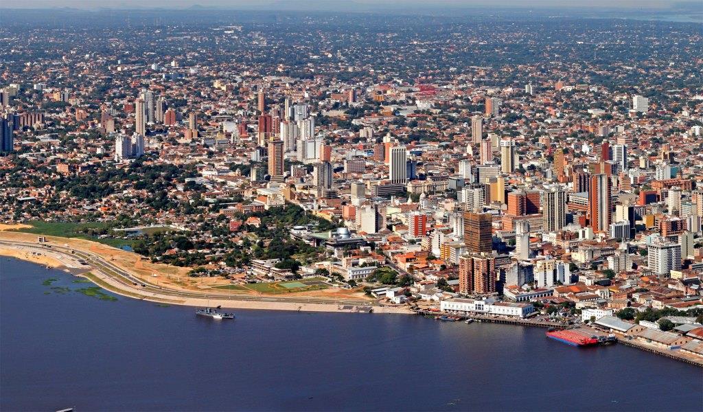 vista-aerea-de-la-ciudad-de-Asuncion-2