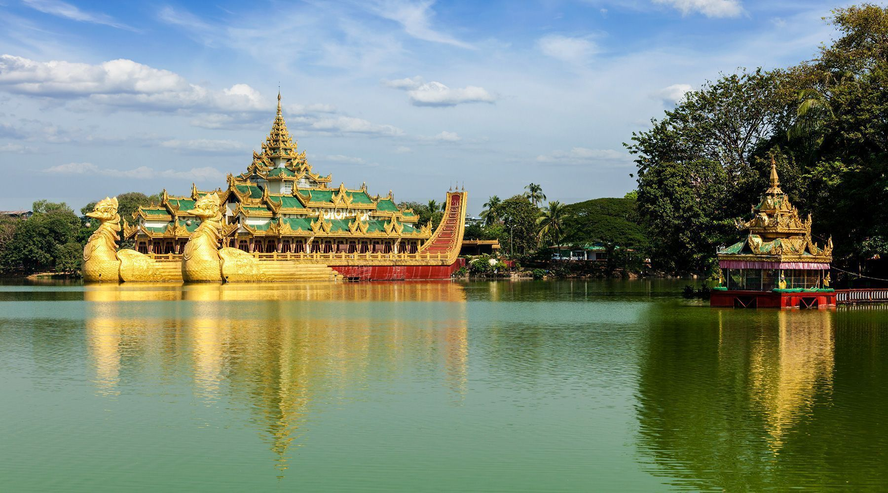 yangon-myanmar (1)