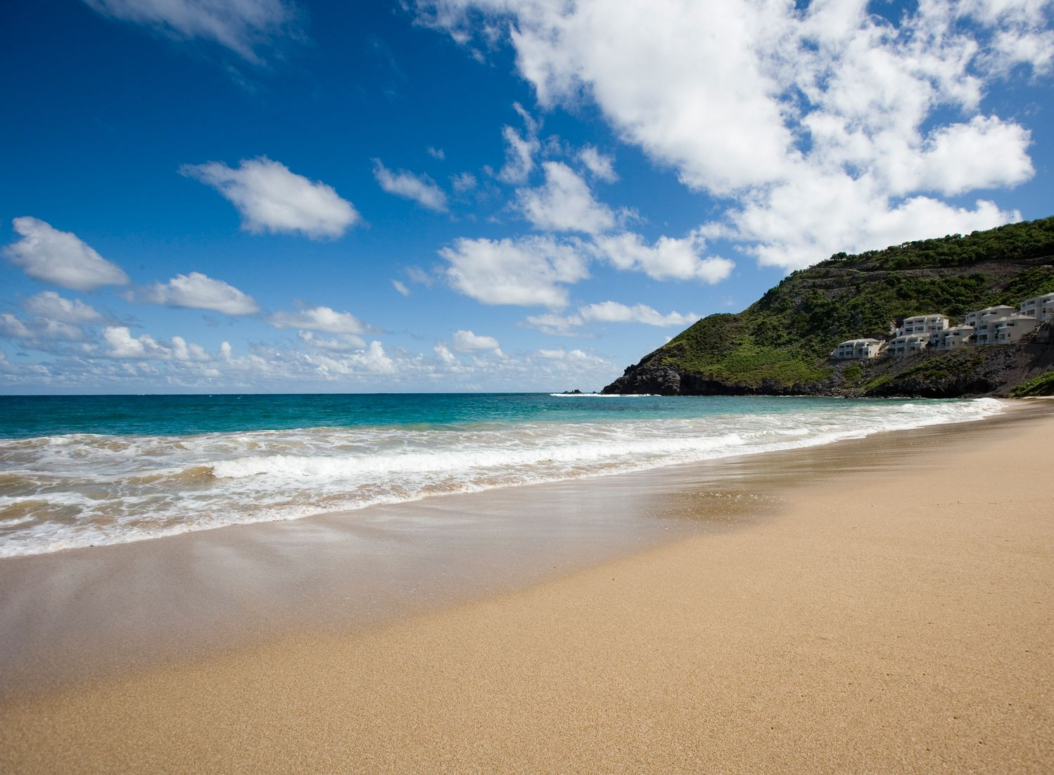 2FrigateBay(St.Kitts)-1