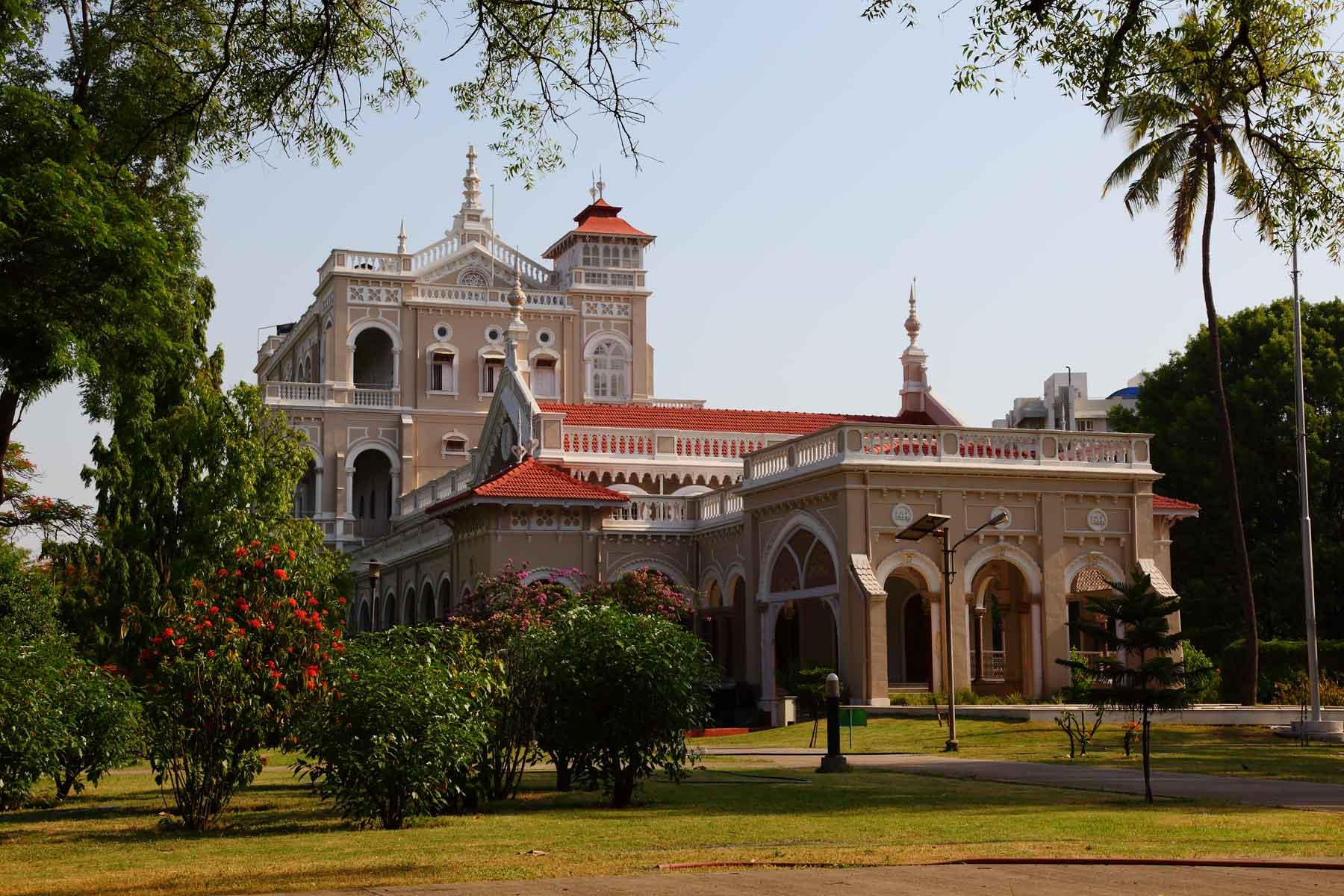 Aga_Khan_Palace_Pune