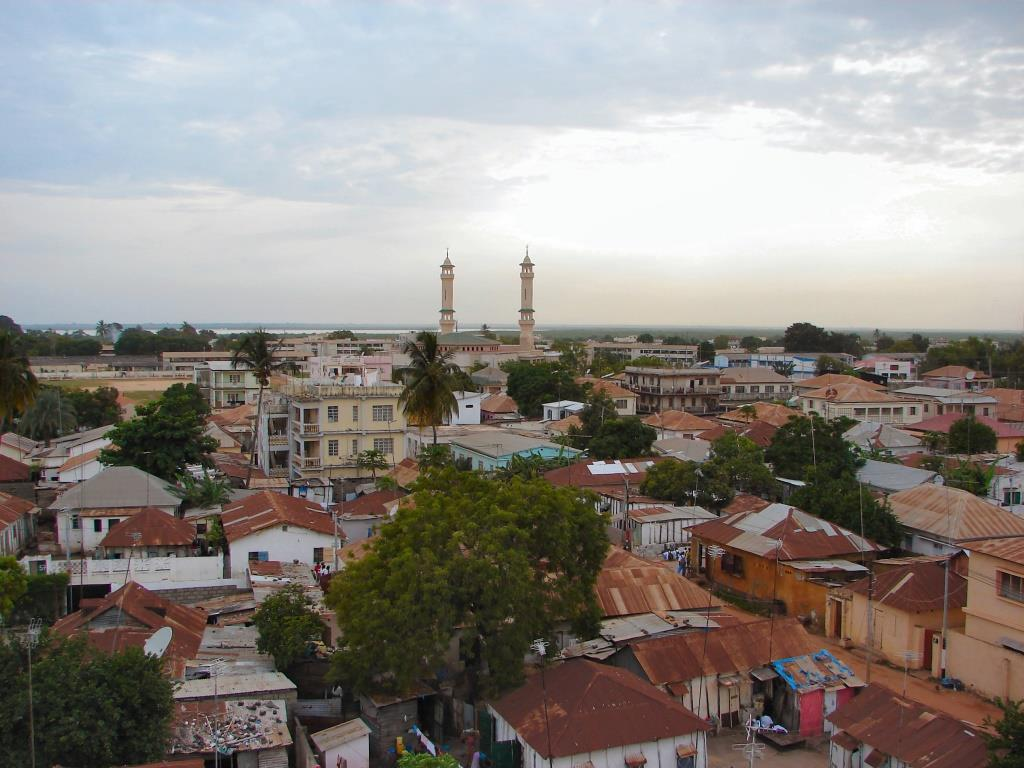 Banjul-King-Fahad-Mosque-2007