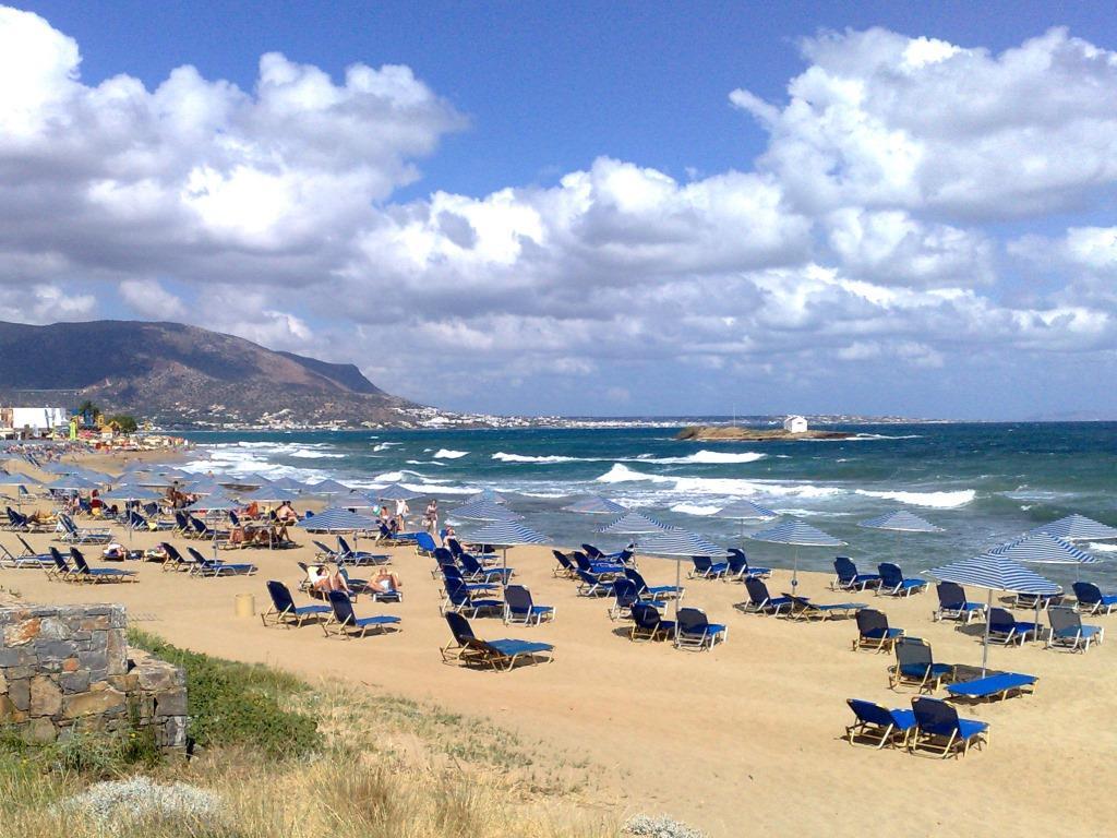 Beach_in_Malia