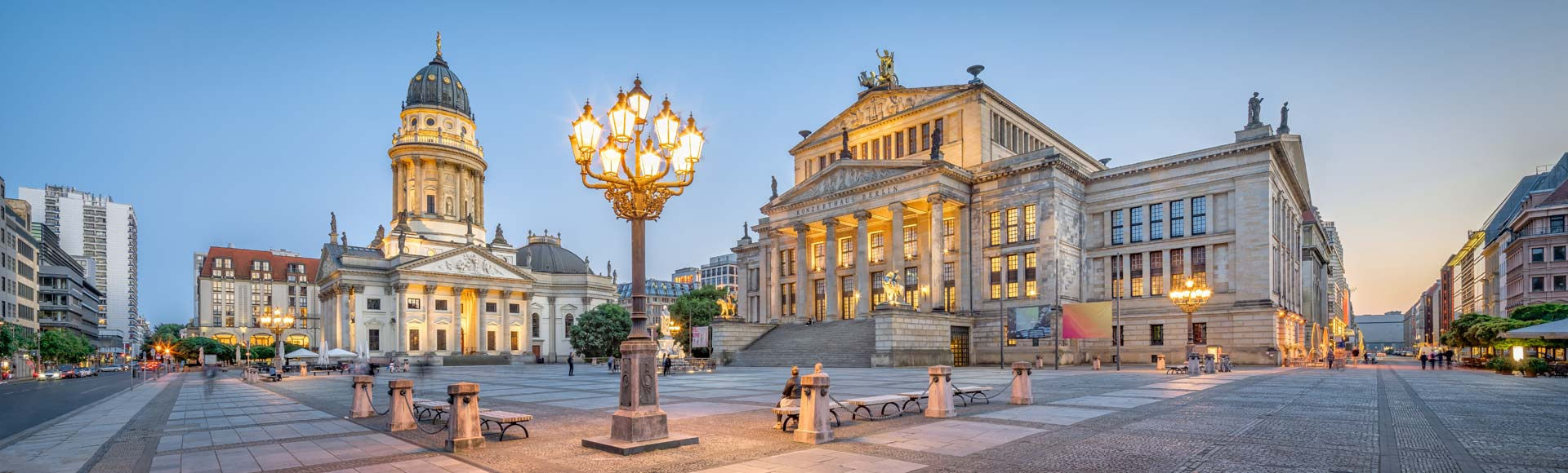 Berlin Bilder