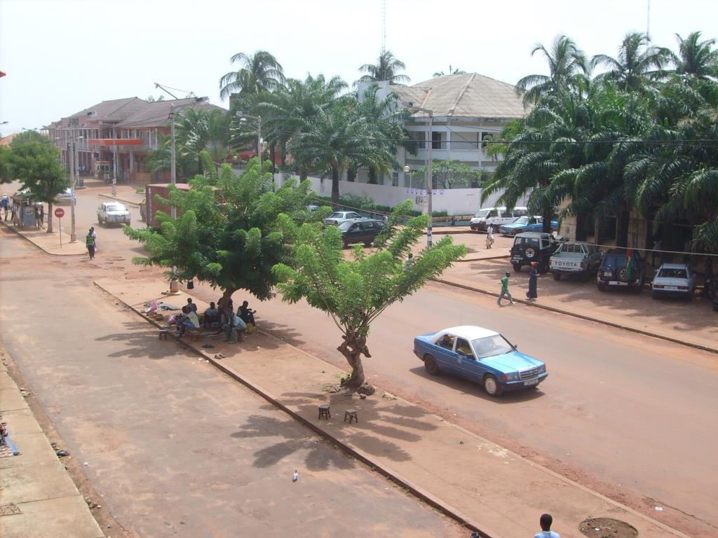 Bissau_city_center