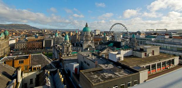 CELTA-Belfast-Ireland1