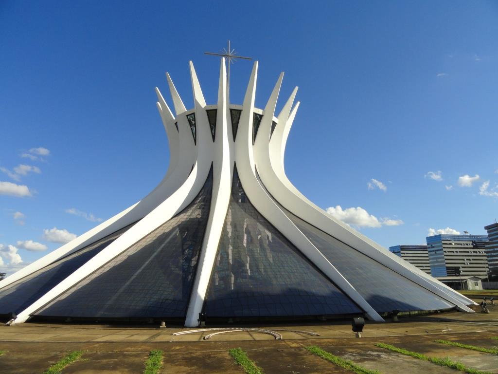 Catedral_de_Brasília_