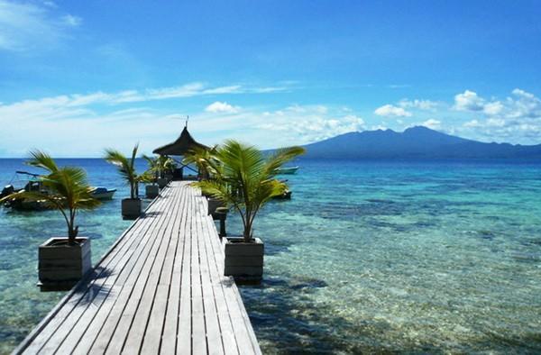 Honiara-Solomon-Islands-5