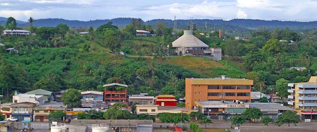 Honiara1