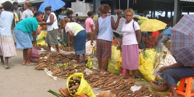 Honiara2
