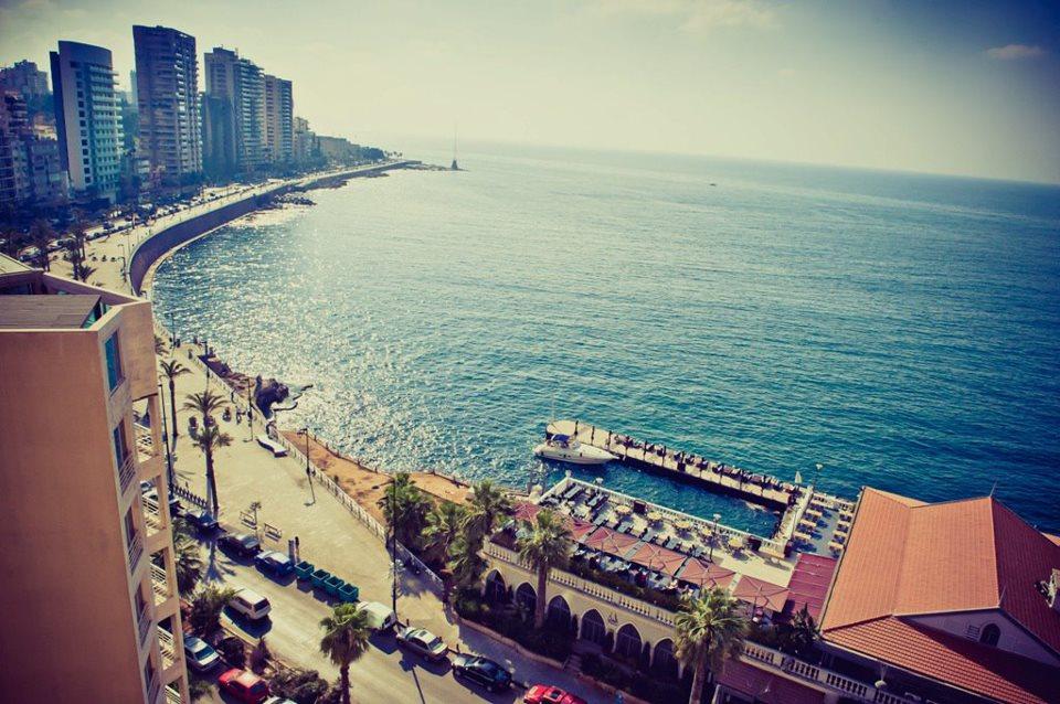 InterContinental-Le-Vendome-Beirut-00