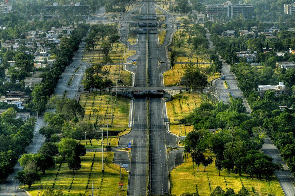 Islamabad-7th-Avenue