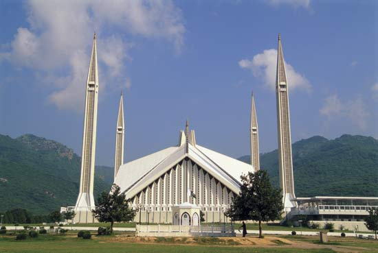 Islamabad1