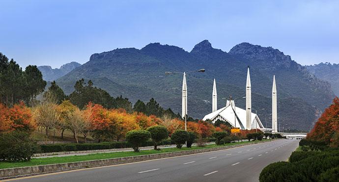 Islamabad_fall_690