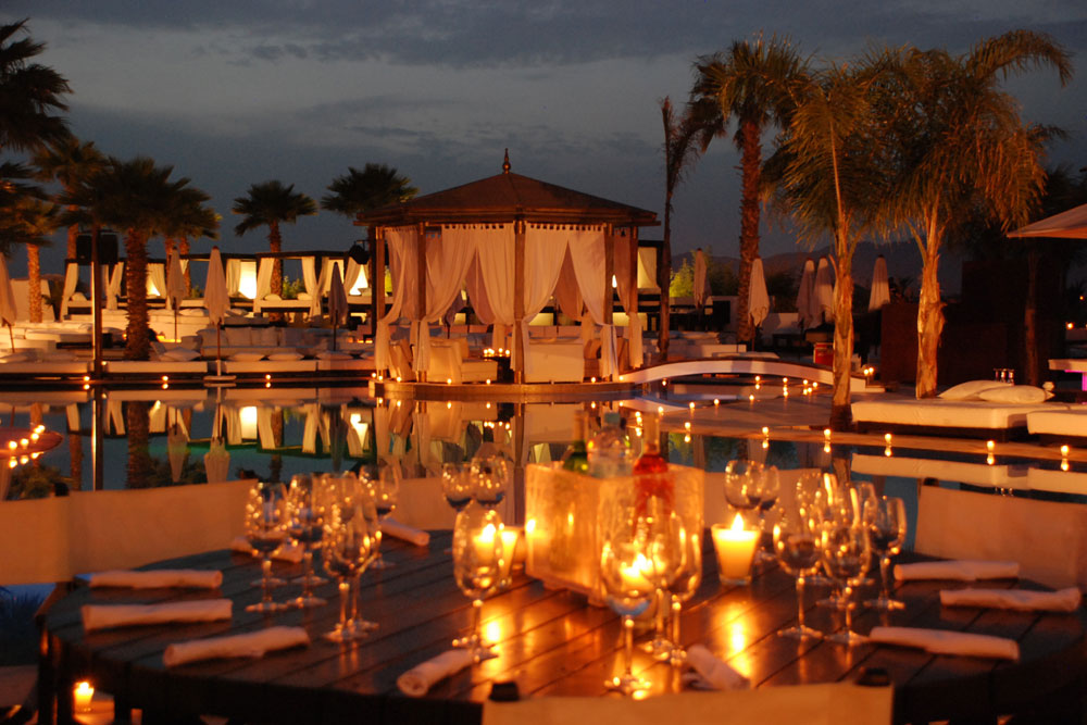 Nikki_Beach_Marrakech_Morocco