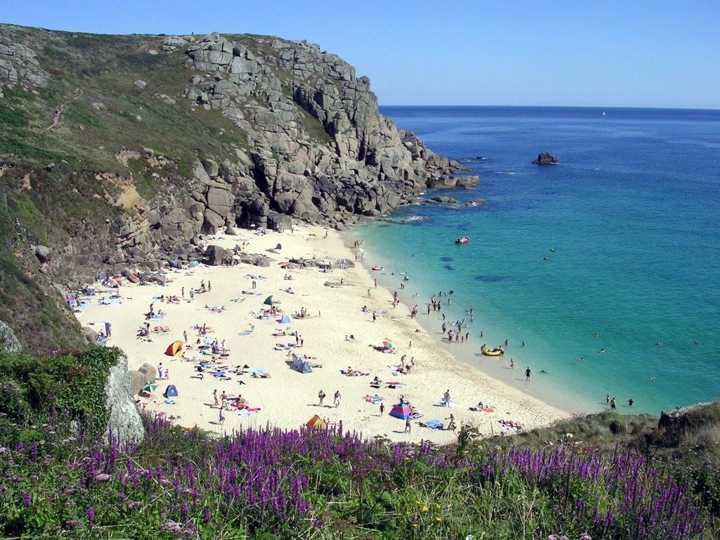 Porthchapel_beach_cornwall