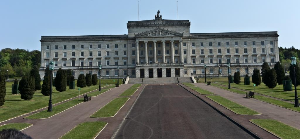 Belfast