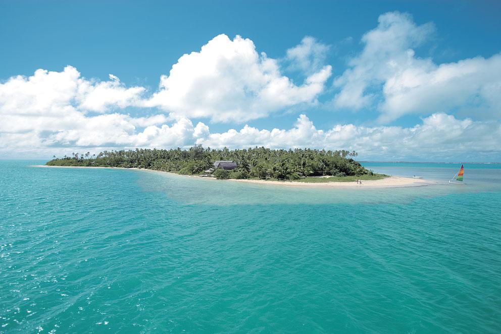 Tonga-Island (1)