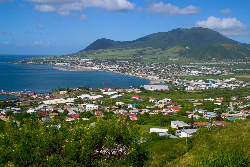 basse-terre-st-kitts